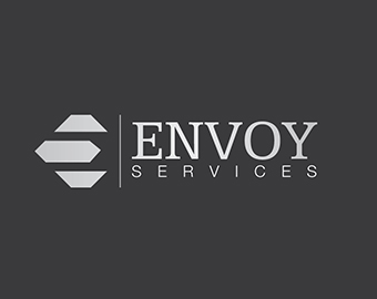 envoy services limited